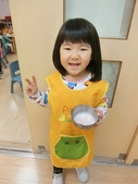 Cooking Class:CIMG1456.JPG