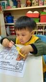 pre-school skills:1552018829710.jpg