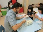 Cooking Class:CIMG8835.JPG