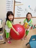 中文課程:1535448591518.jpg