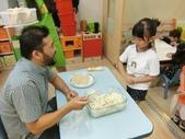 Cooking Class:CIMG8837.JPG