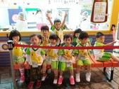108年校外教學:line_16922517467623.jpg