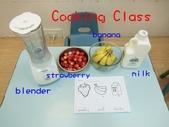 Cooking Class:CIMG1440.JPG