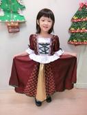 聖誕節活動服裝照:CIMG2474.JPG