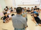 character/safety eduation:CIMG0347.JPG