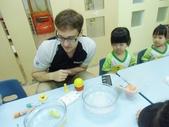 Science Class:CIMG7864.JPG
