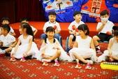 畢業典禮活動:DSC08156.JPG