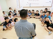 character/safety eduation:CIMG0349.JPG