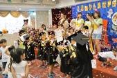 畢業典禮活動:DSC08273.JPG