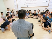 character/safety eduation:CIMG0350.JPG