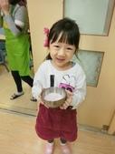 Cooking Class:CIMG1446.JPG