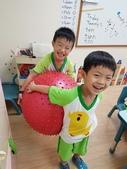 中文課程:1535448592738.jpg