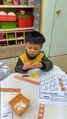 pre-school skills:1552018839470.jpg