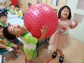 中文課程:1535448593933.jpg