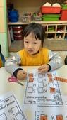 pre-school skills:1552018840504.jpg
