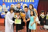 畢業典禮(其他人提供):DSC08231.JPG