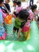 108暑期活動:CIMG6878.JPG