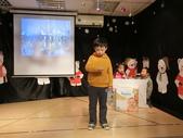 聖誕表演練習照片:CIMG0921.JPG