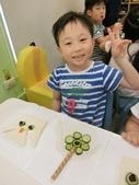 Cooking Class:CIMG3745.JPG