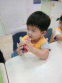 中文課程:CIMG0433.JPG
