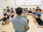 character/safety eduation:CIMG0348.JPG