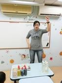才藝課程:CIMG9137.JPG