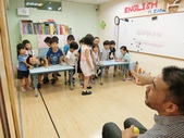 character/safety eduation:CIMG0354.JPG