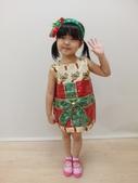 聖誕節活動服裝照:SAM_4217.JPG