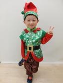 聖誕節活動服裝照:SAM_4193.JPG