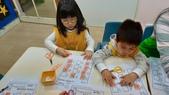 pre-school skills:1552018826322.jpg