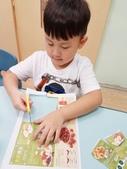 中文課程:j21.jpg