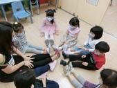 Music Class:CIMG3443.JPG