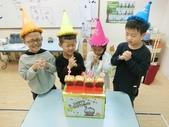107慶生活動:CIMG1896.JPG