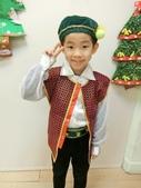 聖誕節活動服裝照:CIMG2452.JPG