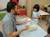 Cooking Class:CIMG8853.JPG