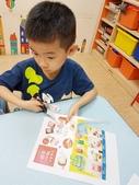 中文課程:j24.jpg