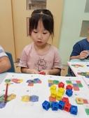 中文課程:10.jpg