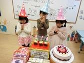 107慶生活動:CIMG2543.JPG