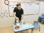 Cooking Class:CIMG1443.JPG
