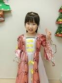 聖誕節活動服裝照:CIMG2424.JPG