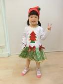 聖誕節活動服裝照:CIMG0754.JPG