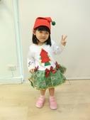 聖誕節活動服裝照:CIMG0783.JPG