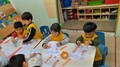 pre-school skills:1552018827596.jpg