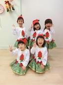 聖誕節活動服裝照:CIMG0791.JPG