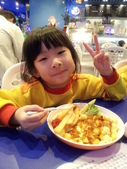 Outing:20121228_123158