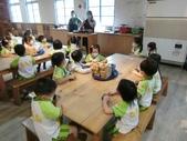 109年校外教學:CIMG4204.JPG