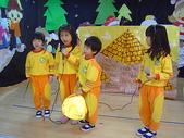 2008活動記事:DSC00543.JPG