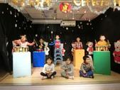 聖誕表演練習照片:CIMG0940.JPG