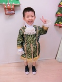 聖誕節活動服裝照:CIMG2462.JPG