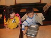 2009活動記事:DSCF3805.JPG